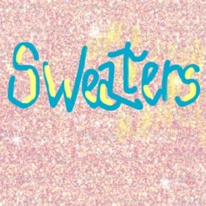 Tops - Sweaters